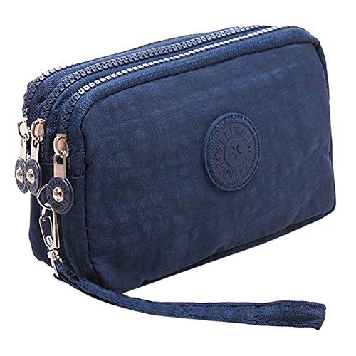 sztara-multifunction-three-layer-zipper-closure-insert-handbag-sport-portable-organiser-purse-cash-k