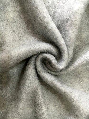 Femme Pull Licorne Imprimé Sweatshirt Manches Longues Col Rond Décontractée Haut Blouse Tops Mode Casual Pullover Automne Hiver Unicorne Hoodie T-shirt – Landove color 06