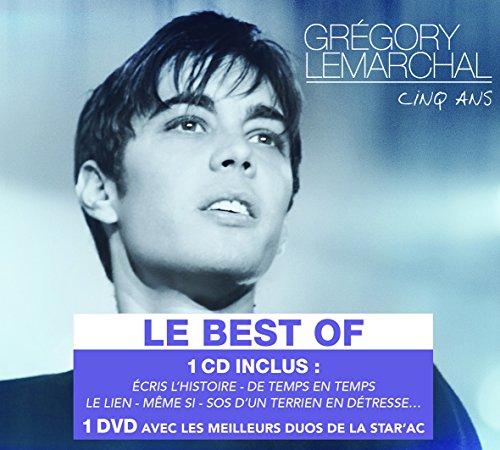 cinq-ans-edition-limitee-cd-dvd