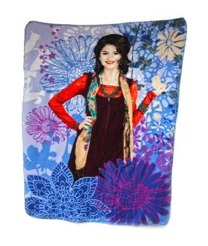 couverture-polaire-wizards-of-waverly-place-disney-120-x-150-cm
