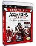 Assassin�s Creed 2: Goty - Essentials