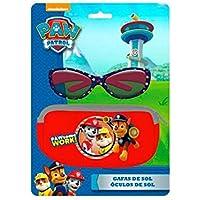 Disney - Blaze Lunettes de Soleil, AST3788, 0