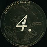 Troop - The State EP - Noom Records UK - NOOMUK 004-6