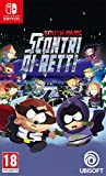 South Park: Scontri Di-Retti- Nintendo Switch