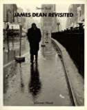 James dean revisited (all.)