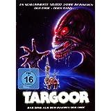 Targoor