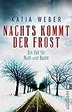 ISBN 3548289606
