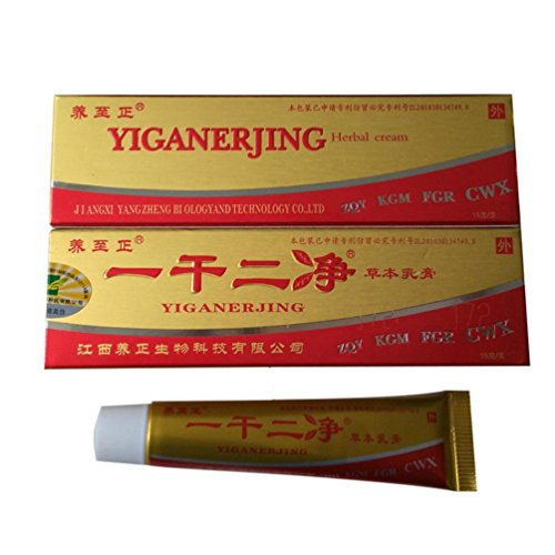 go-all-the-way-to-acne-cream-eliminate-spot-cream-yiganerjing-natural-herbal-herbal-cream-for-psoria