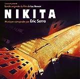 Ost/Nikita