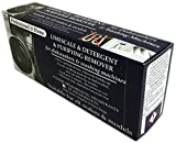'Limescale & Detergent Remover for Washing Machines & Dishwashers 10 Applications, 10 months supply Bild 1