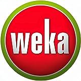 weka-infrarot-flaechenstrahler-waermekabine-556-gr-1-inkl-farblichtanwendung-3