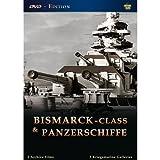 Bismarck [Import anglais]