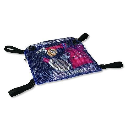 Harmony Mesh Deck Bag (Deck Kit Bag)