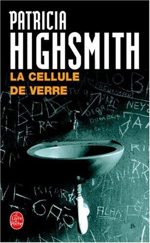 La Cellule De Verre [Pdf/ePub] eBook