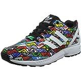 adidas ZX Flux - Zapatillas para hombre