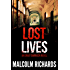 Lost Lives (Emily Swanson Mystery Thrillers Book 1) (English Edition)