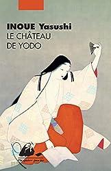 Le château de Yodo (nouvelle édition)