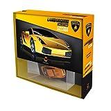 Lamborghini Collection. Il mito della Gallardo. Ediz. illustrata. Con gadget
