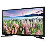 "SAMSUNG LCD 40"" UE 40J5200 FHD LED Smart, Wi-Fi, DVB-T2, 2HDMi, CI+, USB video - Samsung - amazon.it"