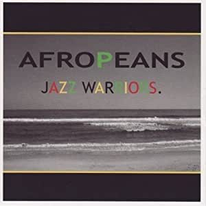 Afropeans