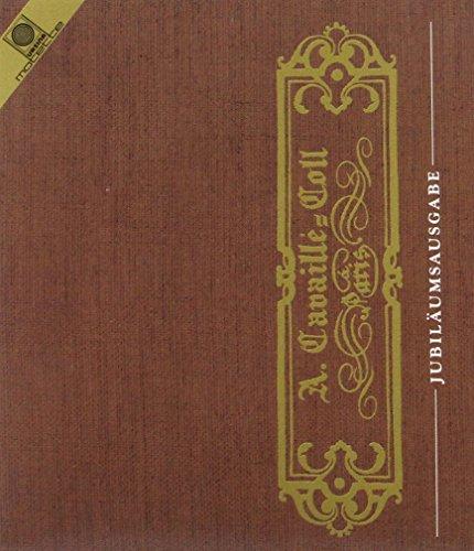 L'Orgue Cavaillé-Coll (Box mit 6 CDs) Coll Box