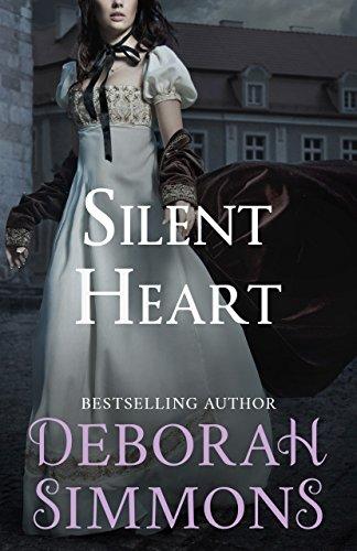 Silent heart ebook deborah simmons amazon kindle store silent heart by simmons deborah fandeluxe Images