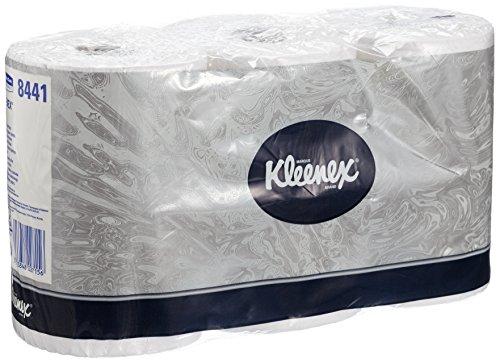 kleenex-8441-toilettenpapier-36-er-pack
