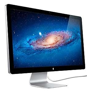 """Apple 27"""" (68,58 cm) Thunderbolt LED Cinema Display"""