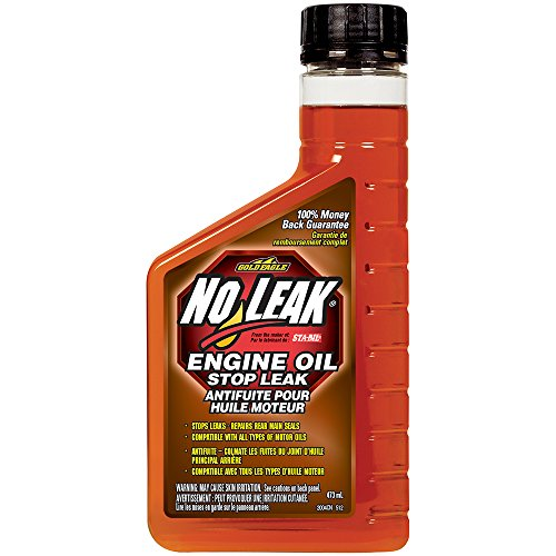 engine-oil-stop-leak