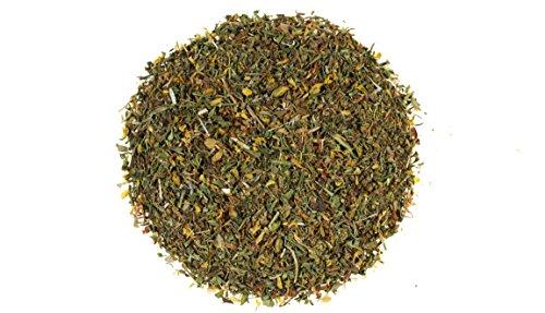 Griechische Johanniskraut Tee - Hypericum Perforatum (750g)