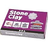 Stone Clay, 400g