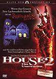 House Das Unerwartete kostenlos online stream