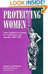 Protecting Women: Labor Legislation i...