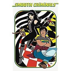 Smooth Criminals Vol. 1