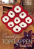 ISBN 3841061613