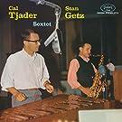 Stan Getz/Cal Tjader Sextet [VINYL]