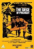 Zur Hölle mit Sydney / The Siege of Pinchgut [UK Import]