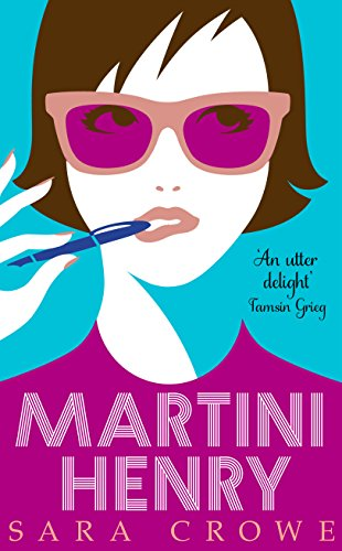 martini-henry