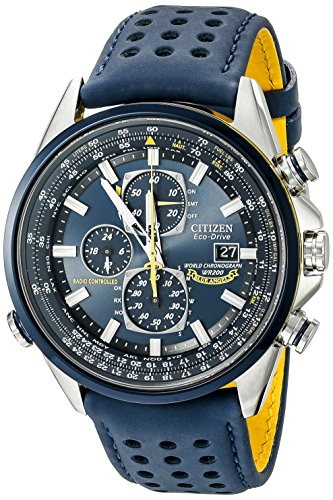 citizen-blue-angels-at8020-03l-herrenuhr