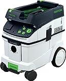 Festool Absaugmobil CLEANTEX CTM 36 E AC-LHS