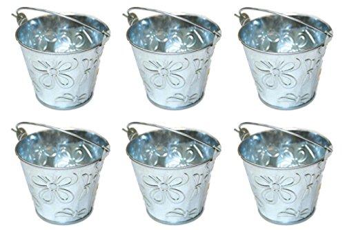 vaso-di-fiori-vaso-da-fiori-secchi-metallo-zinco-secchio-deko-secchio-con-motivo-floreale-in-rilievo