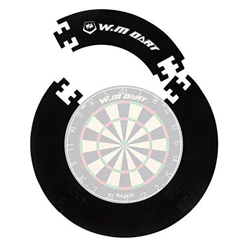 Zoom IMG-1 winmax eva protezione bersaglio nero