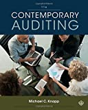 #4: Contemporary Auditing