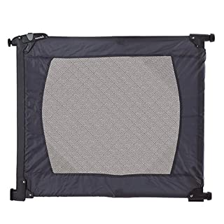 Munchkin FlexiBarrier - Barrera de seguridad (B00IG4B2CC) | Amazon Products