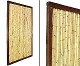 Bambus Element