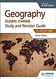 ISBN 9781510403550