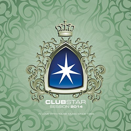 Clubstar Session 2014 (Compile...