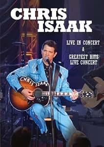 Greatest Hits: Live [DVD] [2005] [Region 1] [US Import] [NTSC]