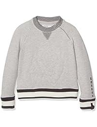 Noppies Jungen Sweatshirt B Sweater Ls Canby