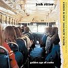 Golden Age Of Radio (Lp+Cd) [VINYL]